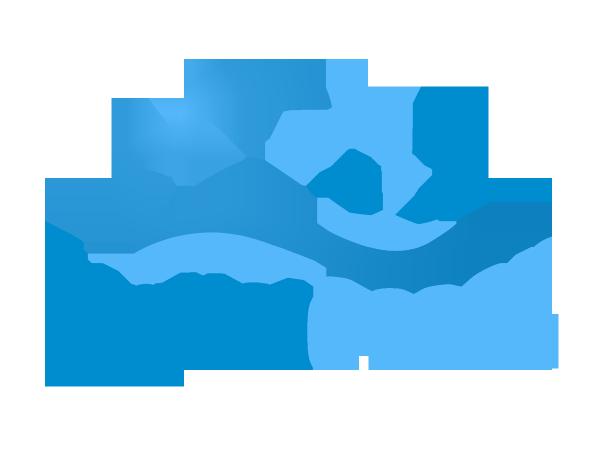 digital-ocean-logo-4x3